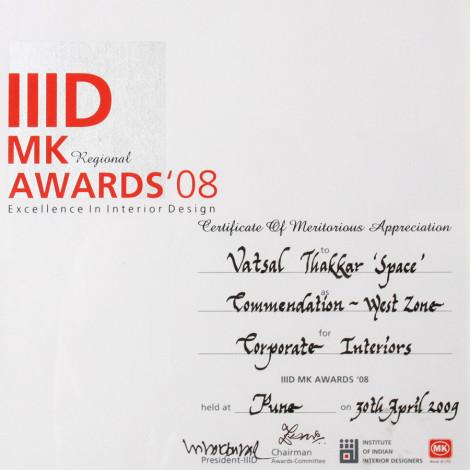 IIID-MK-Regional-Awards-08