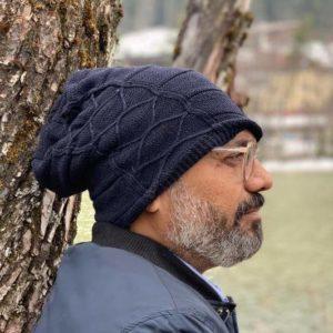 Vatsal Thakkar